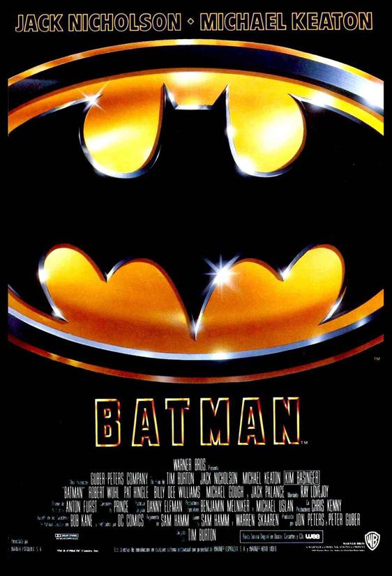 Batman Cartel