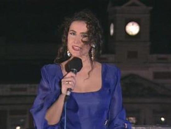 Irma-Soriano-Campanadas