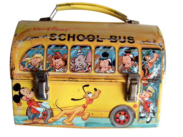 school-bus-canvas