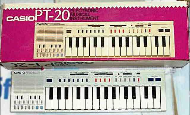 Casio_PT-20
