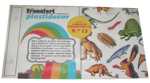 Transfert-Plastidecor