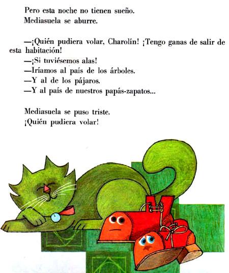 Charolin-y-mediasuela-2