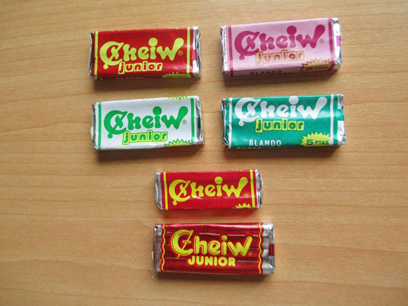 Cheiw-Junior-5-pts