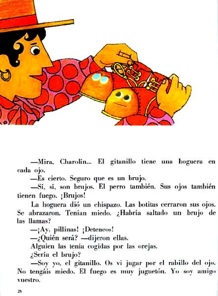 Pipo-el-gitanillo
