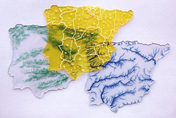 plantillas-mapas