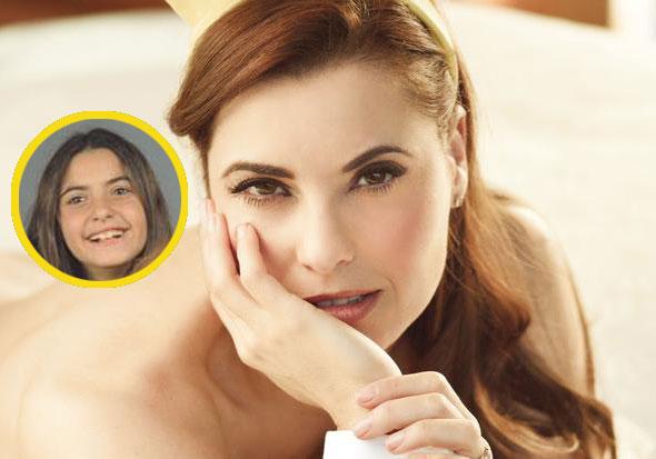 Yolanda-Parchis-actualidad