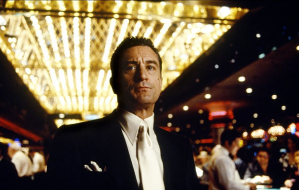 Casino-De-Niro