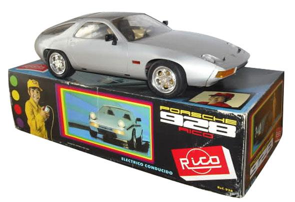 Porsche-928-Rico