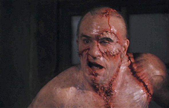robert-de-niro-Frankenstein