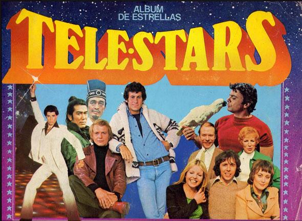Telestars-1