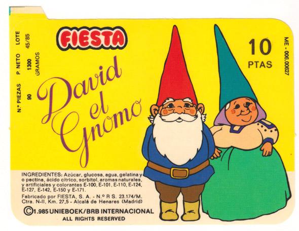 Fiesta-David-Gnomo