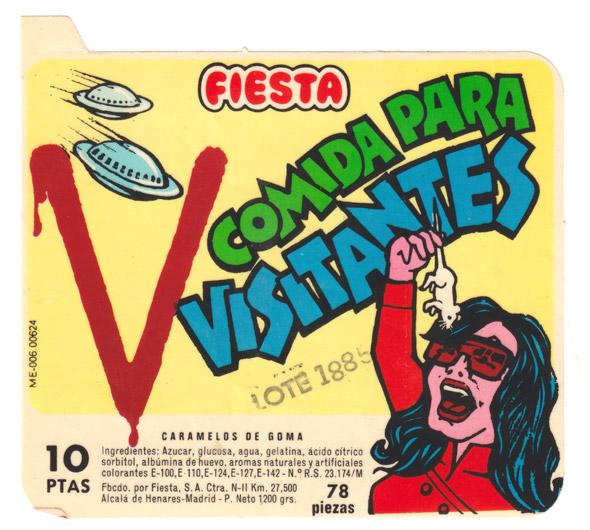 ratas-V-Fiesta