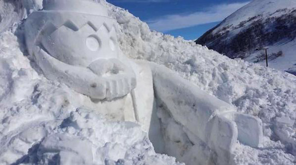 click-Playmobil-nieve