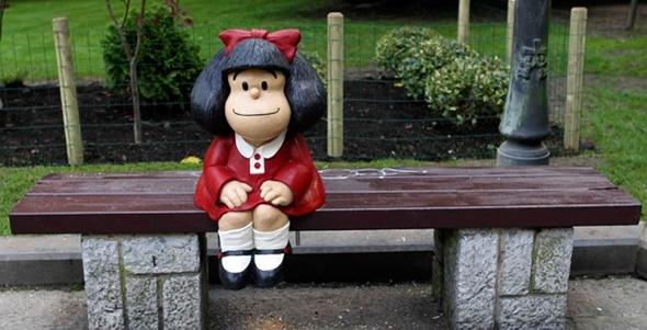 Mafalda-oviedo