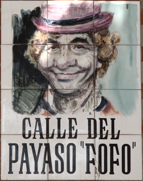 calle-fofo-2