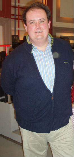 Rodrigo Valdecantos 2