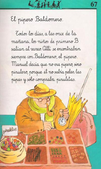 baldomero-el-pipero
