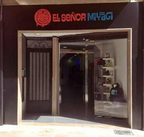 senor-miyagi