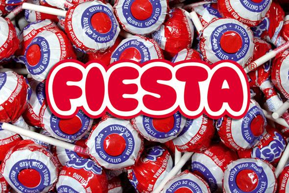 fiesta-colombina