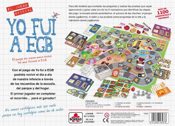 Juego-Yo-fui-a-EGB-contra