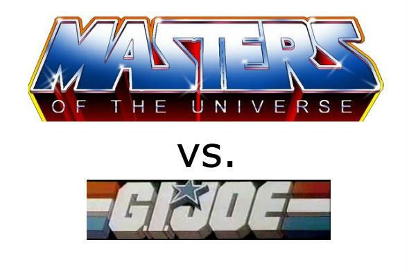 masters-vs-joe