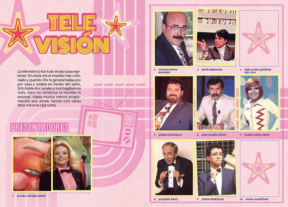 television-EGB-3