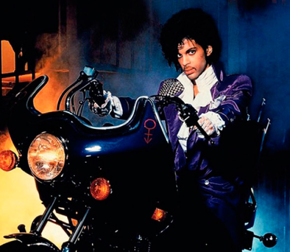 Prince-died