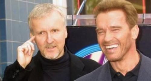 550x298_Arnold-Schwarzenegger-talks-James-Cameron-collaboration-5218