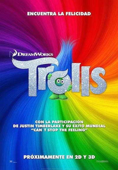 trolls-cartel-7036