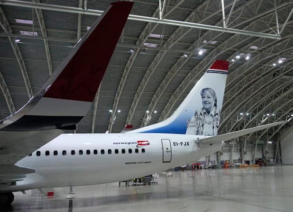 gloria-fuertes-avion