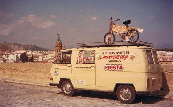 bici-fiesta