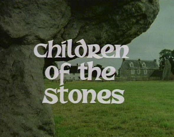 children-of-the-stones